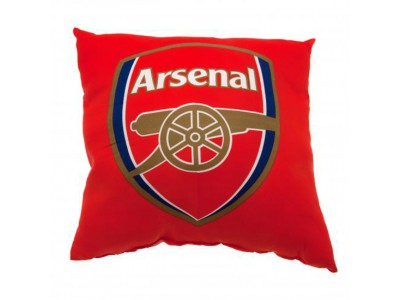 Arsenal pude - Cushion