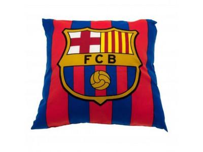 FC Barcelona pude - Cushion