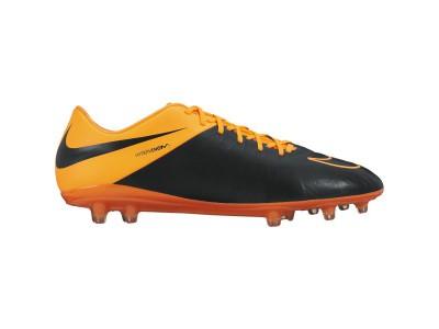 Nike Hypervenom Phinish fodboldstøvler FG
