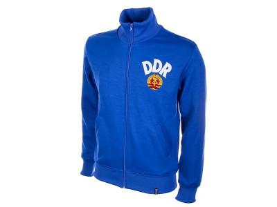 DDR retro jakke 1970'erne