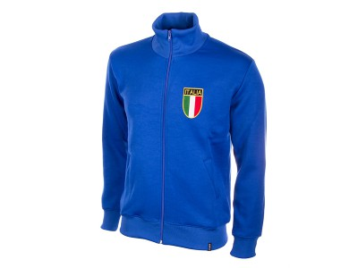 Italien retro jakke 1970'erne