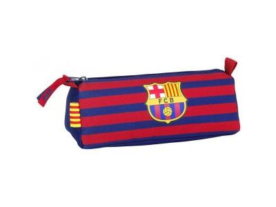 FC Barcelona penalhus - Striper