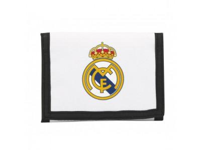 Real Madrid pung - hvid