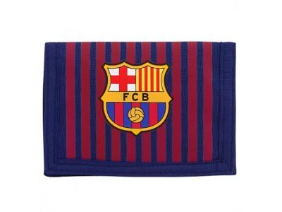 FC Barcelona pung - tynde striper