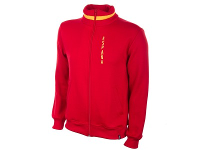 Spanien retro jakke - 1978