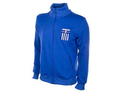 Grækenland 1970erne retro jakke