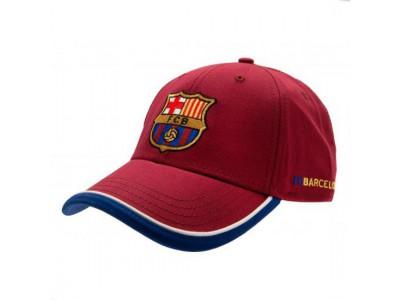 FC Barcelona kasket - Cap TP
