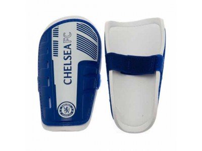 Chelsea FC Shin Pads Youth