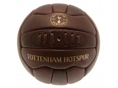 Tottenham Hotspur fodbold - THFC Retro Heritage Football