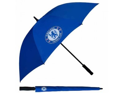 Chelsea paraply - Golf Umbrella Single Canopy