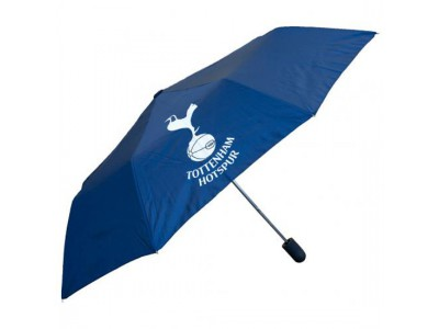 Tottenham Hotspur paraply - Automatic Umbrella
