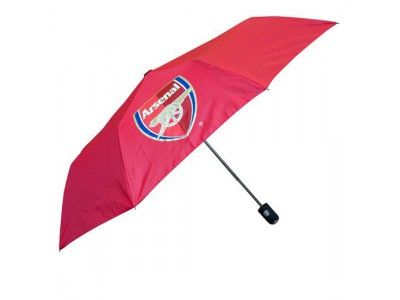 Arsenal paraply - Automatic Umbrella