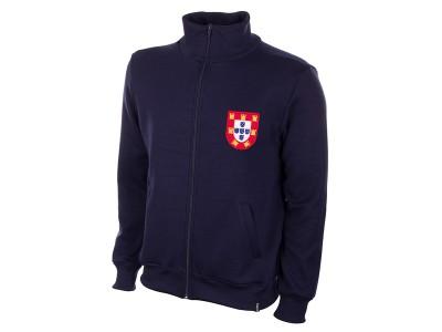 Portugal retro jakke 1972