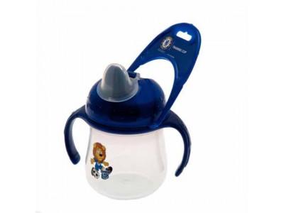 Chelsea trænings krus - Training Mug