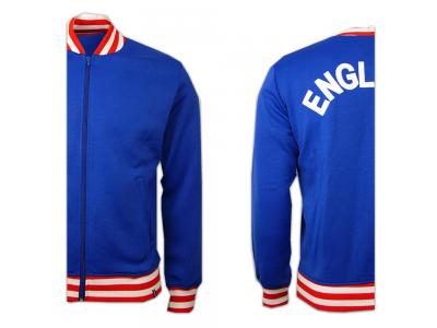 England retro jakke VM 1966