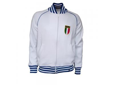 Italien retro jakke VM 1982