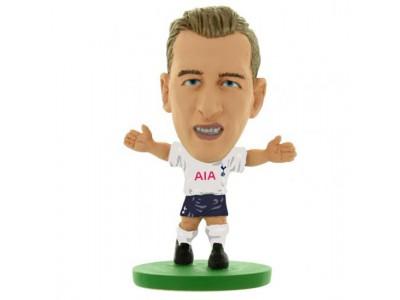 Tottenham Hotspur figur - SoccerStarz Kane
