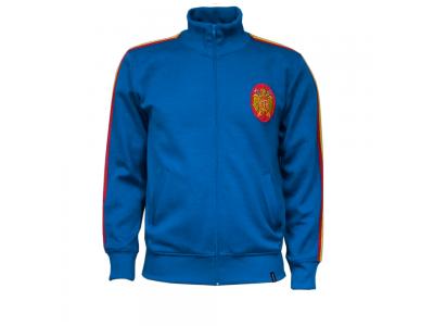 Spanien 1966 retro jakke