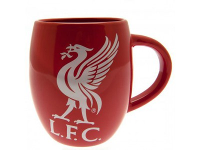 Liverpool te krus - Tea Tub Mug