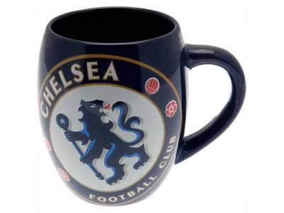 Chelsea te krus - Tea Tub Mug