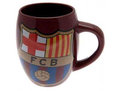 FC Barcelona te krus - Tea Tub Mug