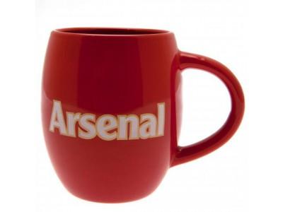 Arsenal te krus - Tea Tub Mug