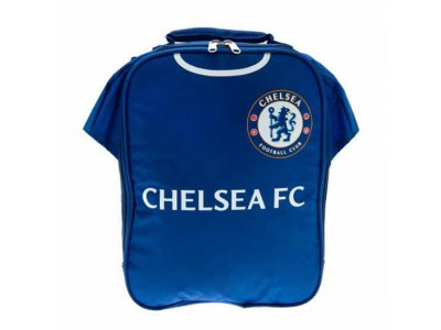 Chelsea madkasse - Kit Lunch Bag