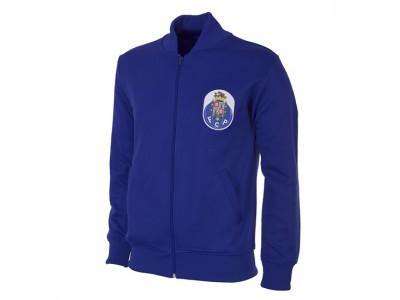 FC Porto 1985-86 retro jakke