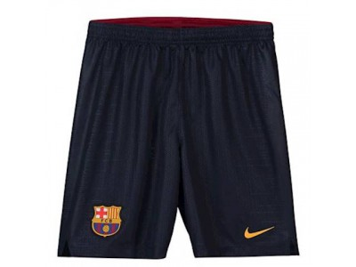 FC Barcelona hjemme shorts 2018/19 - herrer