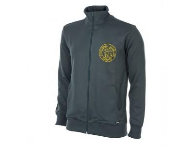 FC Nantes 1978-79 retro jakke