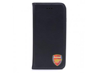 Arsenal cover - iPhone 6 / 6S Smart Folio Case