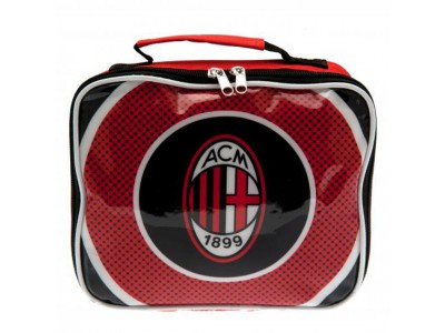 AC Milan madkasse - ACM Lunch Bag