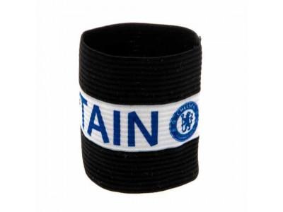 Chelsea anførerbind - Captains Arm Band