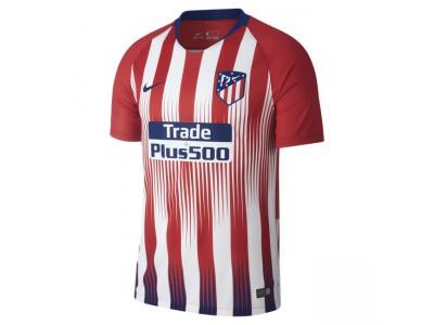 Atletico Madrid hjemme trøje 2018/19 - voksen