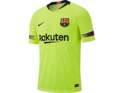 FC Barcelona ude trøje 2018/19 - børn