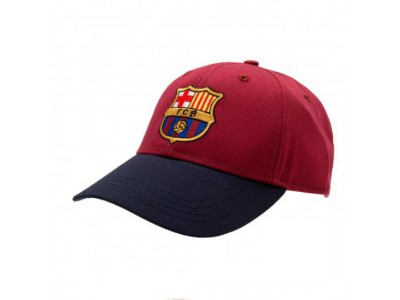 FC Barcelona kasket - Cap CL