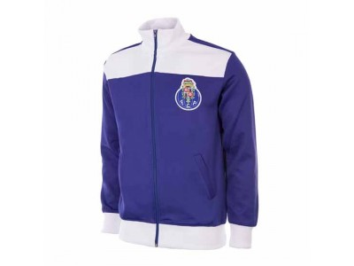 FC Porto 1957 Retro Jakke Football Jacket