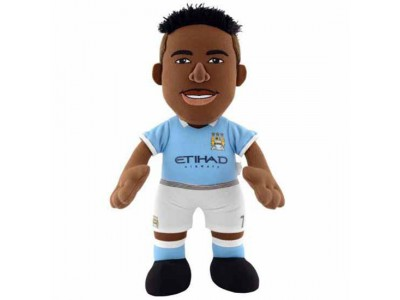 Manchester City - Bleacher Creature Sterling