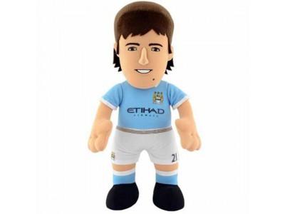 Manchester City - Bleacher Creature Silva