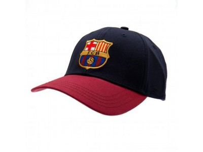FC Barcelona kasket - Cap NV