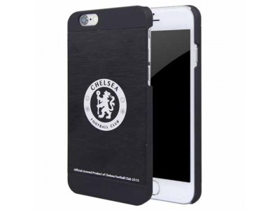 Chelsea cover - iPhone 6 / 6S Aluminium Case