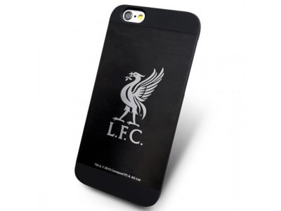 Liverpool FC cover - iPhone 6 / 6S Aluminium Case