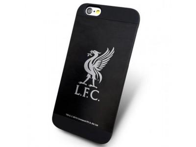 Liverpool FC cover - iPhone 6 / 6S Aluminium Case
