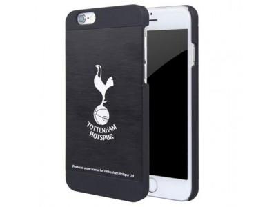 Tottenham Hotspur cover - iPhone 6 / 6S Aluminium Case