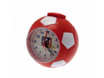 Atletico Madrid vækkeur - ATM Football Alarm Clock