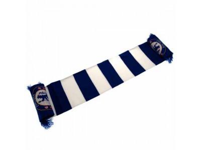 Chelsea halstørklæde - Bar Scarf