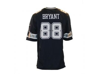 Dallas Cowboys ude trøje - Bryant 88
