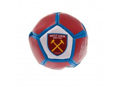 West Ham bold - Kick n Trick