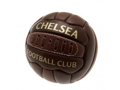 Chelsea mini bold - CFC Retro Heritage Mini Ball - str. 1