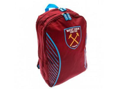 West Ham rygsæk - Backpack SV